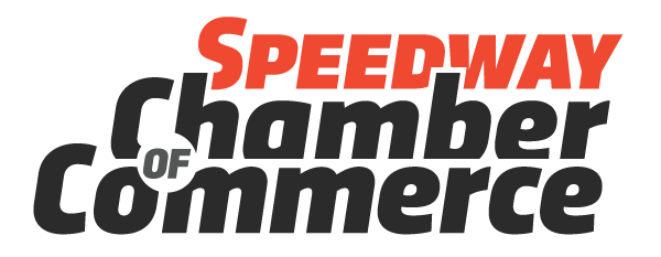 Speedway Chamber of Commerce